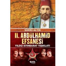 2. Abdülhamid Efsanesi