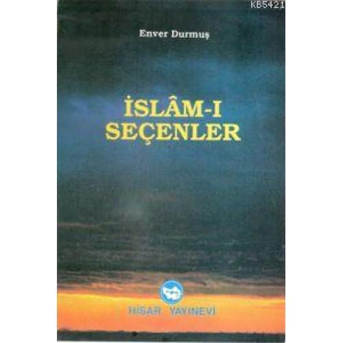 İslam'ı Seçenler