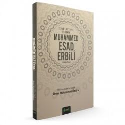 Muhammed Esad Erbili
