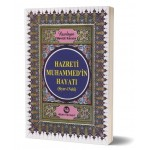 Hz. Muhammed'in Hayatı (Siyer-i Nebi) Kitap Boy